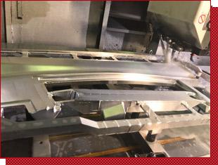 機械加工製品イメージ11