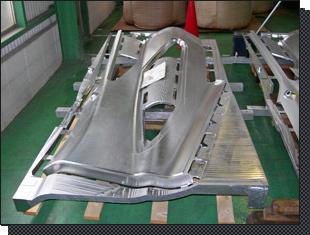 機械加工製品イメージ12