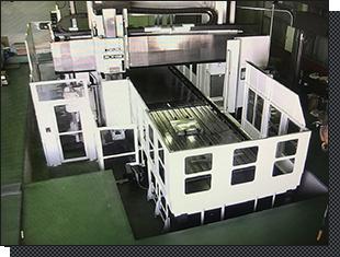 機械加工製品イメージ16