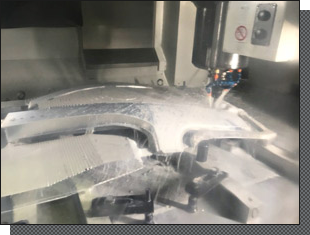 機械加工製品イメージ8
