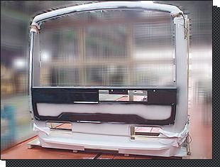 車両ボディイメージ6